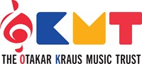 The Otakar Kraus Music Trust