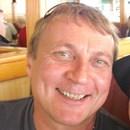 Simon Swarbrick