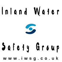 Inland Water Safety Group