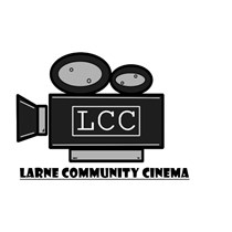 Larne Community Cinema