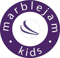 Marblejam Kids Inc