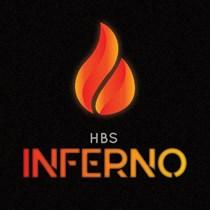 HBS I.N.F.E.R.N.O.