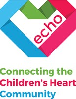 Evelina Children's Heart Organisation