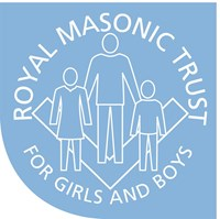 Royal Masonic Trust For Girls And Boys
