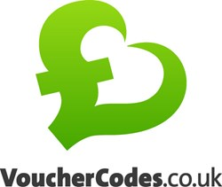 Voucher codes at Plusvouchercode.co.uk