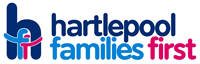 Hartlepool Families First