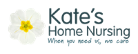 Kate's Home Nursing