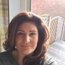 Susan Mellor