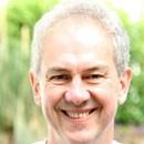 Gerard Tissier