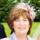 Mary McKinlay