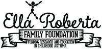 The Ella Roberta Family Foundation