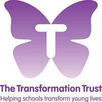 The Transformation Trust (England)