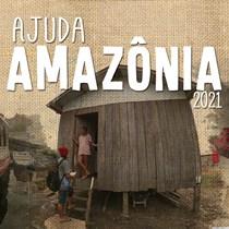Ajuda Amazônia