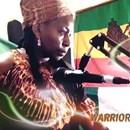 Nkechi  Aligbe-Abeng