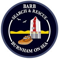 BARB Search & Rescue