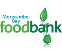 Morecambe Bay Foodbank Justgiving