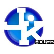 JK House Training Centre