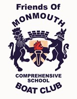 Friends of Monmouth Comprehensive School Boat Club
