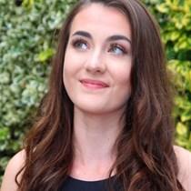 Sophie Ireland