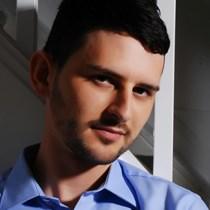 Grigorij Bol