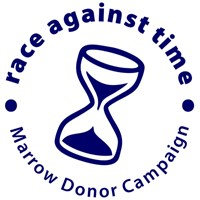 Race Against Time Marrow Donor Campaign