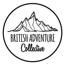 British Adventure Collective