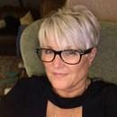 Maureen Bateman