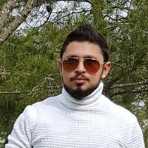 Saleh Zourob