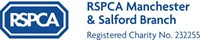 RSPCA Manchester and Salford
