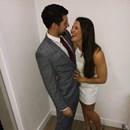 Dan & Georgia