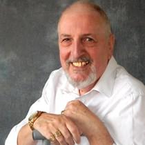 Bob Osborn