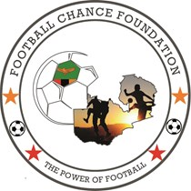Football Chance Foundation