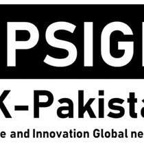 UPSIGN Network