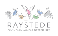 Raystede Centre For Animal Welfare Limited