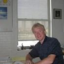 Noel McCaul
