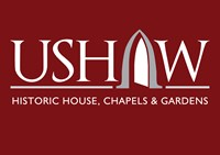 Ushaw Historic House, Chapels and Gardens