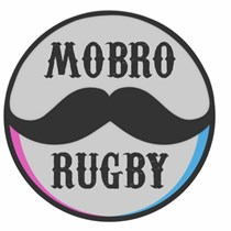 Mo Bro Rugby