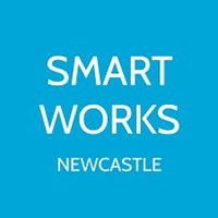 Smart Works Newcastle