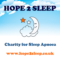 Hope2Sleep Charity