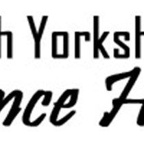 South Yorkshire Dance Hub