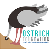 The Ostrich Foundation