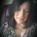 Sue Springell