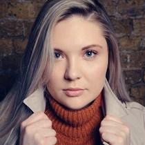 Johanna Coyne
