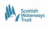 Scottish Waterways Trust