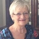 Catherine Mary Pedlow