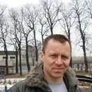 Ziggy Szukiewicz