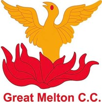 Great Melton Cricket Club