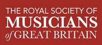 The Royal Society of Musicians of Great Britain