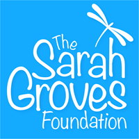 Sarah Groves Foundation