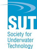 Society for Underwater Technology Limited